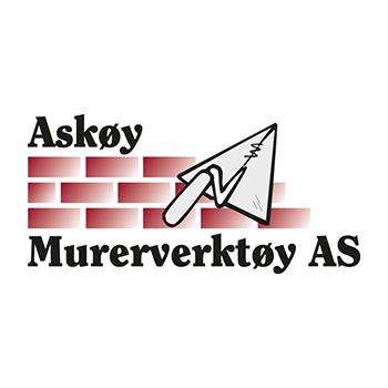 Askoy Murerverktoy AS