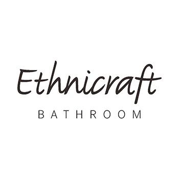 Ethnicaraft